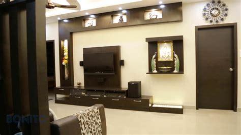 vishals bhk apartment bonito designs