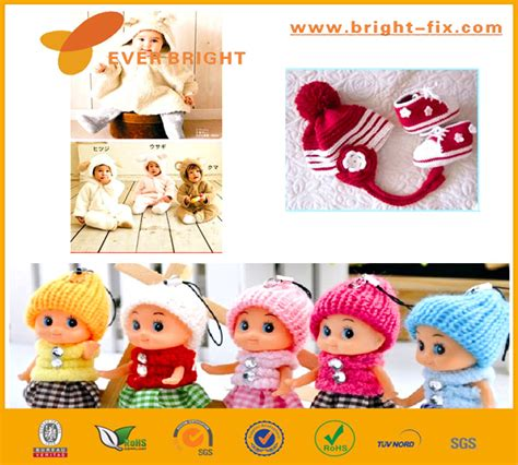 Hatswire 22g china cheapest price 100 acrylic knitted yarn for woven weibo buy 2014 sale china factory