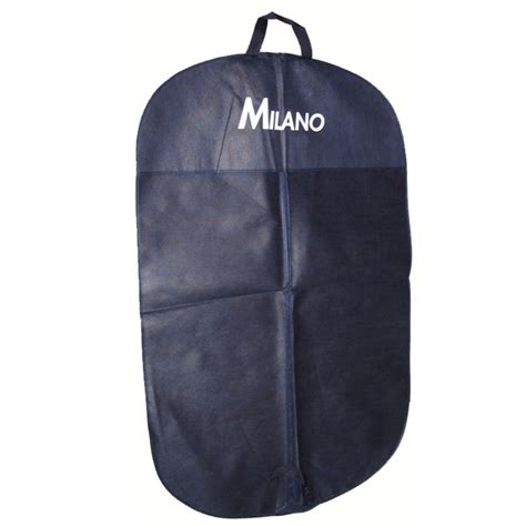 custom garment bags personalized suit covers china