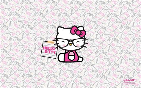 hello kitty nice wallpaper hello kitty wallpaper for computer top backgrounds