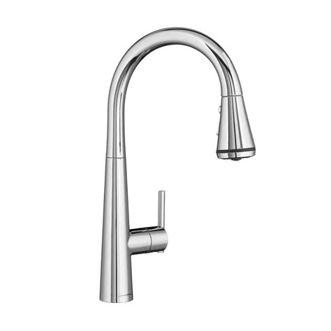 american kitchens faucet american standard kitchen faucets faucetdirect