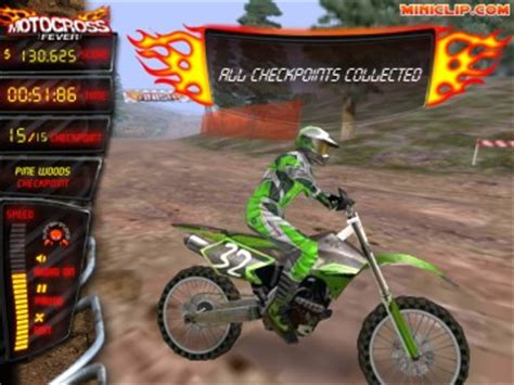 dirt bike motocross games free games for your entertainment just another wordpress