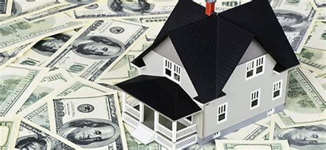 Majestic Home Loans by Your Loan Options Majestic Home Loan