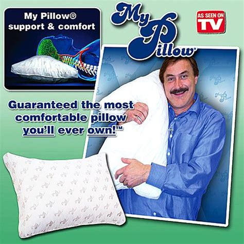i my pillow king size my pillow king size asotv as seen on tv
