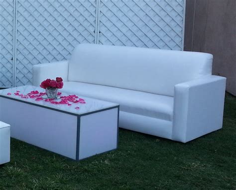 white vinyl sectional sofa white vinyl sofa modern design s auction part 2 thesofa