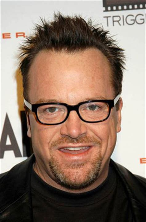 tom arnold best damn sports show better know an opponent iowa rock m nation