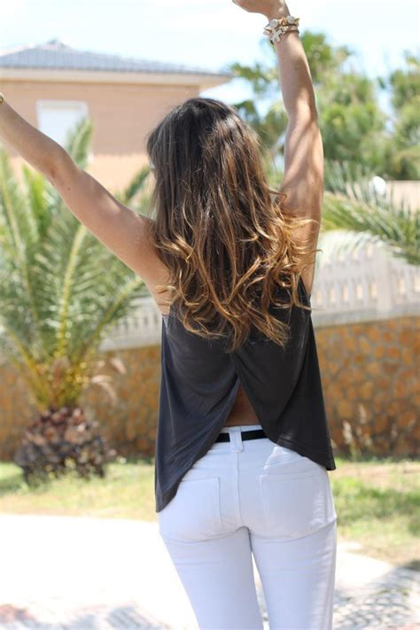 imagenes artisticas de mujeres de espalda 1000 images about fotos chulas on pinterest