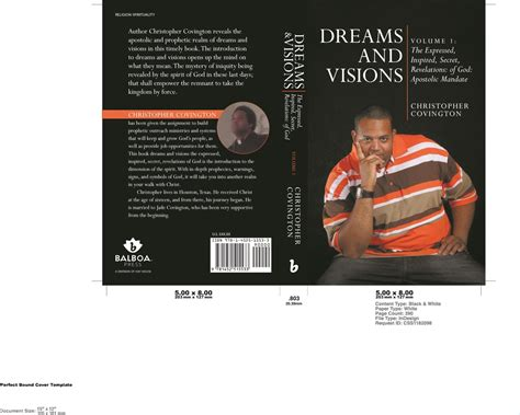 dreams and secrets books dreams and visions the expressed inspired secret