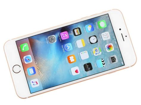 iphone 6s plus original at lowest price in pakistan hawashi store
