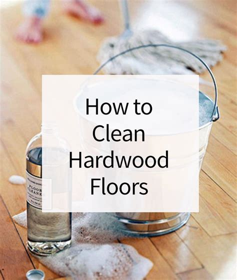7 Techniques For Cleaning Your Floors by How To Clean Hardwood Floors Must Tricks Superb How