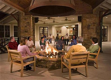 Indoor Fire Pit Pictures 187 Design And Ideas Indoor Firepit