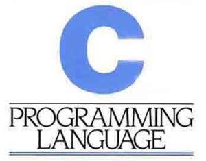 Membuat Web Mobile Untuk Orang Awam Cd bahasa c untuk orang awam bag 1 kenali duniamu koding