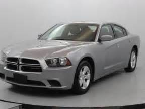 4 door sedan dodge charger used cars in indianapolis