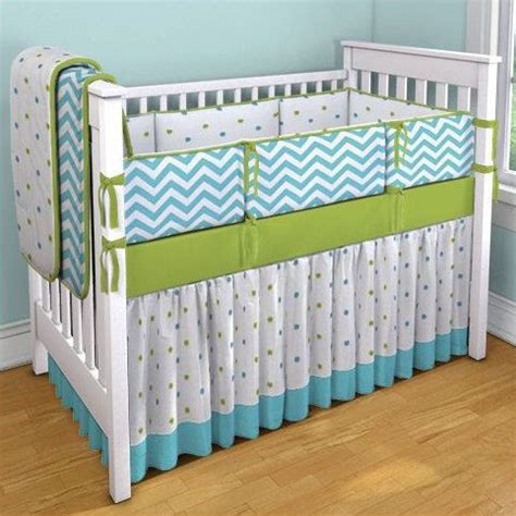blue and green crib bedding blue and green crib bedding sets loverelationshipsanddating com loverelationshipsanddating com