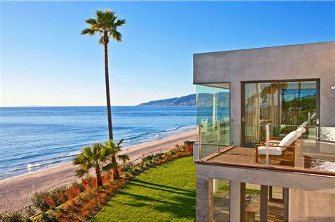 beautiful inspiring beach style homes 8 useful tips to building a home near beach and