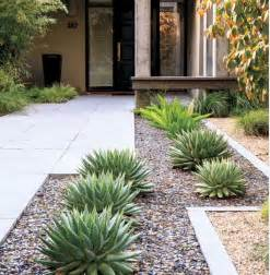 low maintenance front yards 70 low maintenance front yard landscaping ideas