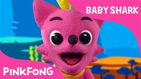 baby shark youtube pinkfong baby shark play pinkfong mr clown animal songs