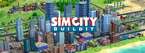 simcity buildit je už v megarobot richt verwoesting aan in simcity buildit ren update that s gaming