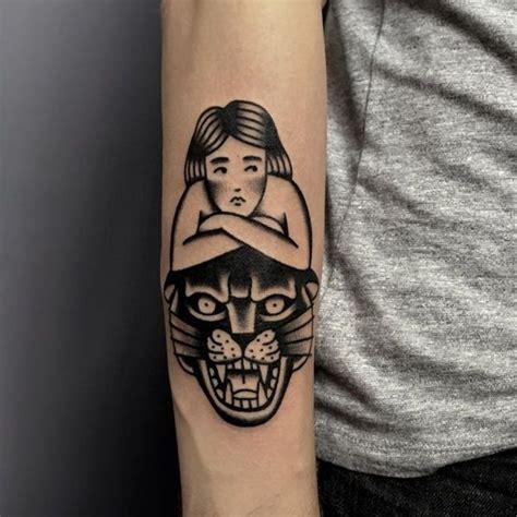 imagenes tatuajes brazo hombres 111 buenas ideas de tatuajes para mujeres