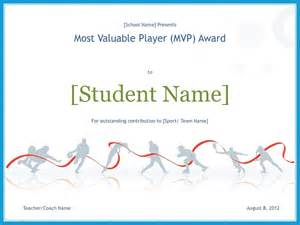 Free Sports Certificate Templates Sports Certificate Templates Free Download Besttemplates123
