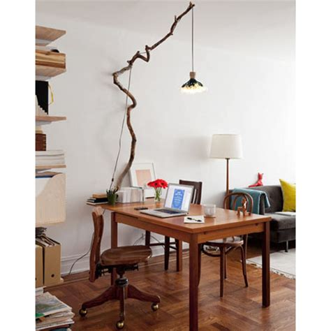 wood branches home decor twigs branches and log home decor diy projects the
