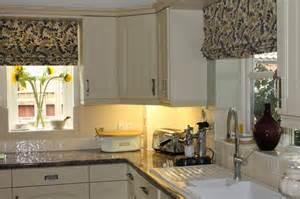 Kitchen Blind Kitchen Roman Blind House Pinterest