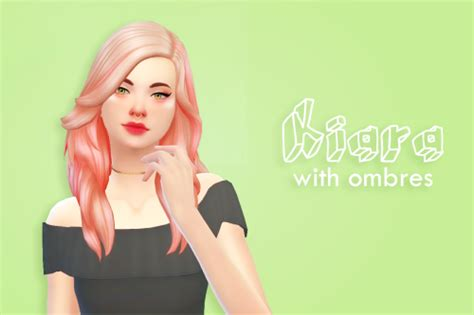 maxis match cc for the sims 4 tumblr maxis match cc for the sims 4 tumblr apexwallpapers com