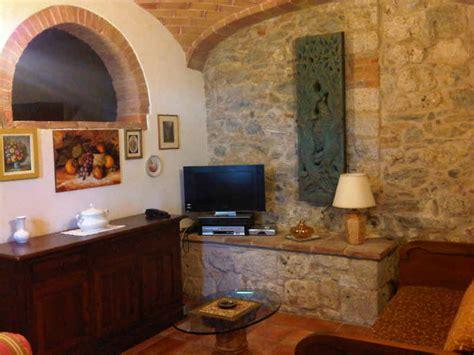 Archi Tra Cucina E Soggiorno by Soggiorno