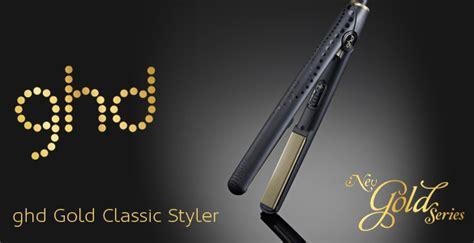 le migliori piastre per capelli tutti i modelli le migliori piastre professionali per capelli d beauty shop
