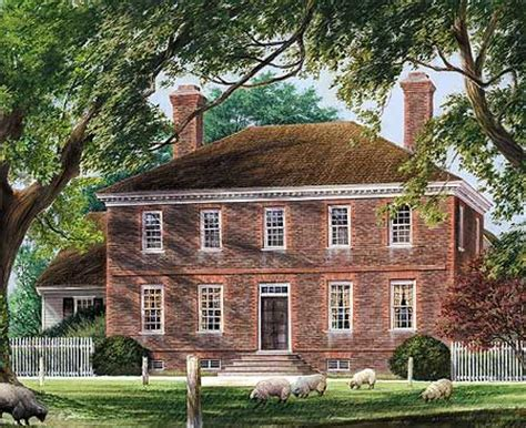 classic georgian house plans 592 best colonial and georgian images on pinterest