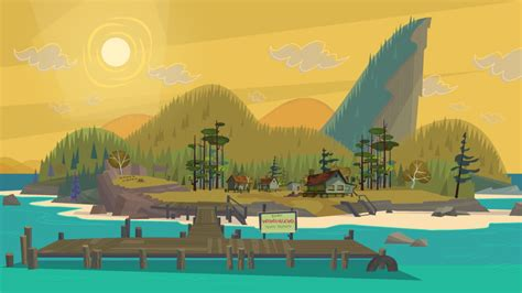 the challenge season 22 episode 6 island