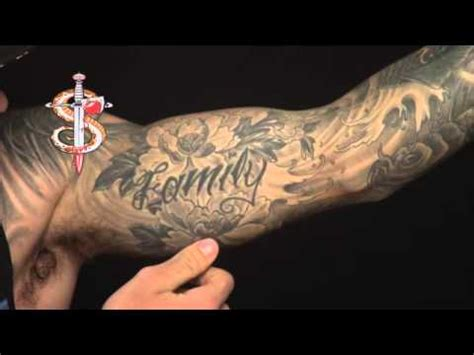 original sin tattoo logan martin professional bmx rider story the