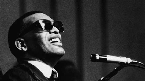 biography ray charles ray charles pianist songwriter singer biography com