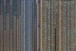 dizzying pics of hong kong s high rise