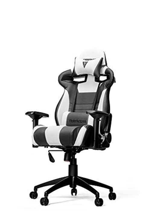 best pc racing gaming chairs 20 best gaming chairs reviewed january 2018 pc gaming chairs for all budgets
