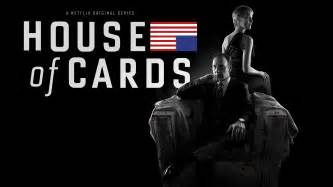 house of cards show quotes quotesgram
