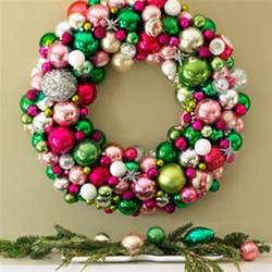 Diy Wreaths by 5 Diy Front Door Wreaths