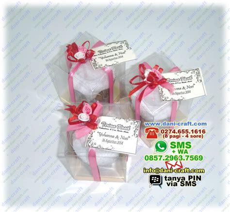 desain kartu ucapan di souvenir pernikahan kartu ucapan terima kasih souvenir pernikahan