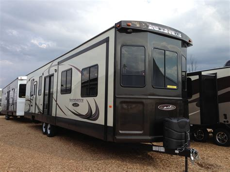 lakeview motors elkhart in breckenridge rv business