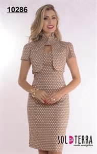 1000 ideas about moda evangelica on pinterest floratta modas