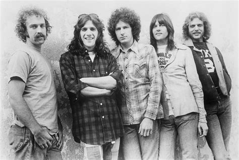 InfoFacts: The Eagles