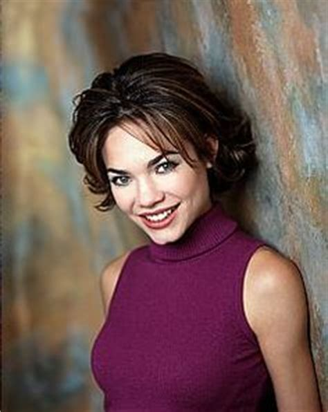 becky herbst smoking on gh 1000 images about rebecca herbst elizabeth webber on