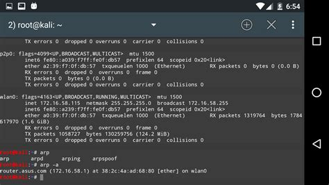 ping from android ping between android devices android codedump io