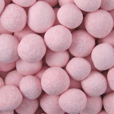 bon bons 28 images bon bons pink strawberry 500g lolly