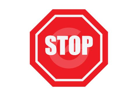 stop sign template stop sign template printable graphicsrocks