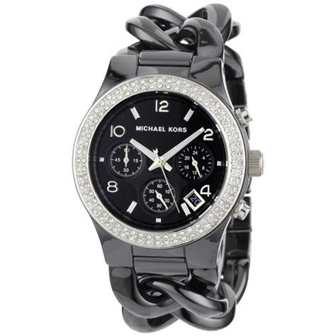 michael kors mk5388 chronograph s