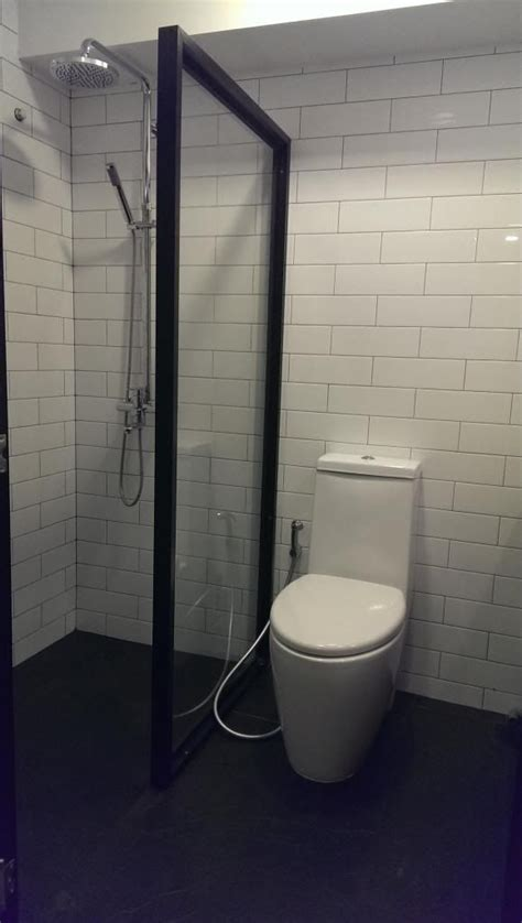 36 best images about hdb toilet on toilets