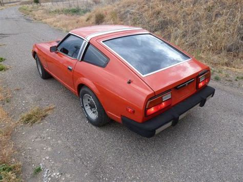 hayes auto repair manual 1979 nissan 280zx spare parts catalogs service manual 1979 nissan 280zx fuse manual service manual 1979 nissan 280zx fuse manual