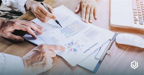 syarat membuat jurnal yang baik pelajari cara mencatat dan bentuk jurnal pembelian