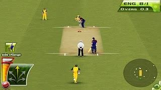 nokia 2690 cricket themes free cricket games for nokia 2690 hairstyle gallery